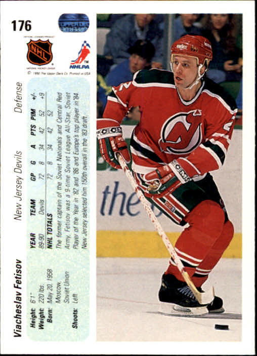 1990-91-Upper-Deck-Hockey-s-1-200-Rookies-You-Pick-Buy-10-cards-FREE-SHIP thumbnail 348