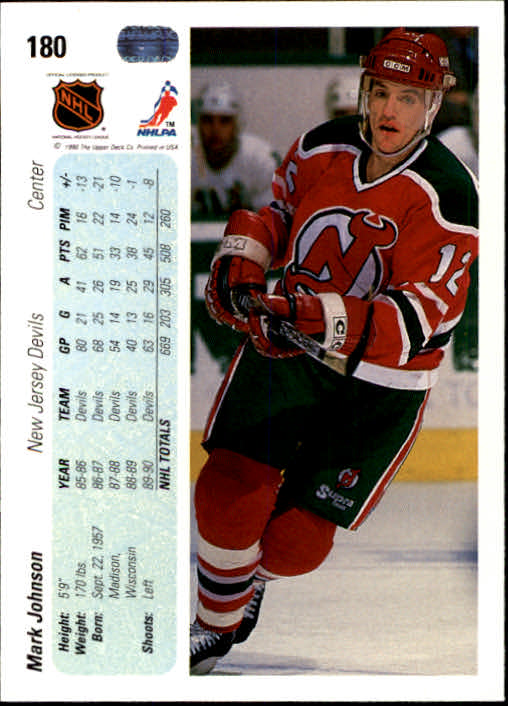 1990-91-Upper-Deck-Hockey-s-1-200-Rookies-You-Pick-Buy-10-cards-FREE-SHIP thumbnail 354