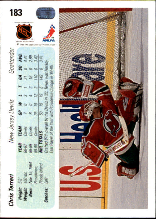 1990-91-Upper-Deck-Hockey-s-1-200-Rookies-You-Pick-Buy-10-cards-FREE-SHIP thumbnail 360