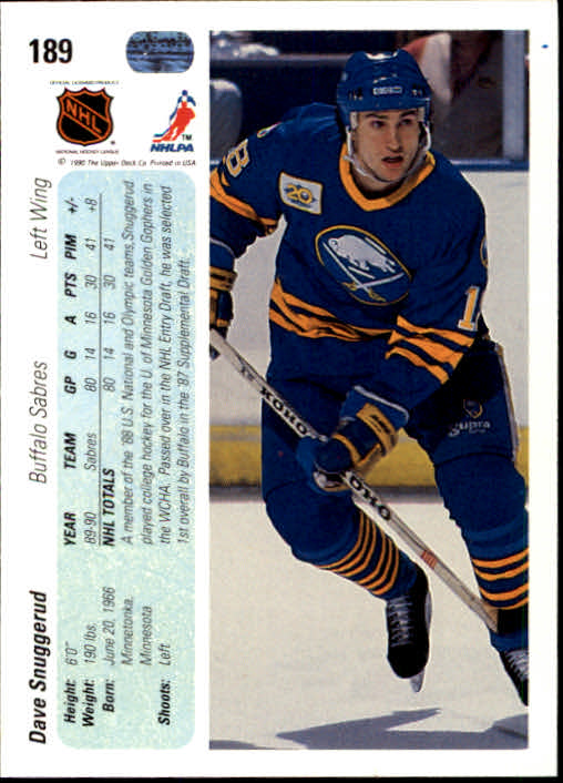 1990-91-Upper-Deck-Hockey-s-1-200-Rookies-You-Pick-Buy-10-cards-FREE-SHIP thumbnail 372