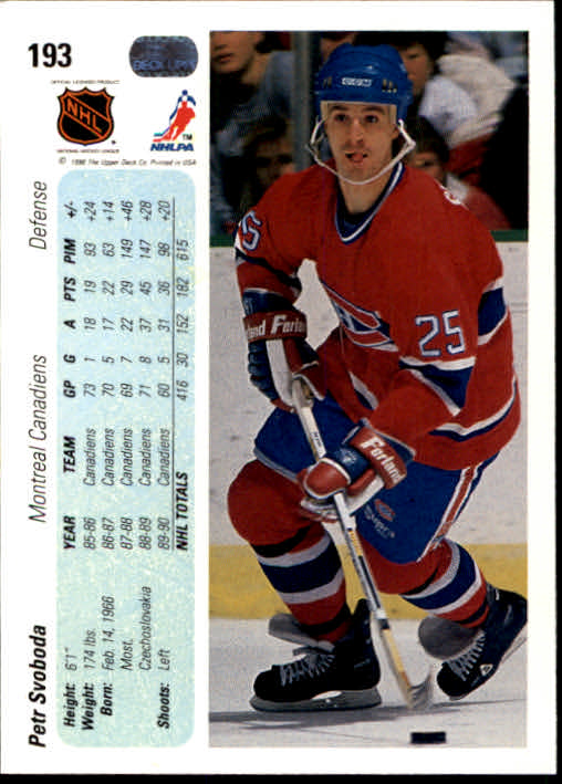 1990-91-Upper-Deck-Hockey-s-1-200-Rookies-You-Pick-Buy-10-cards-FREE-SHIP thumbnail 380