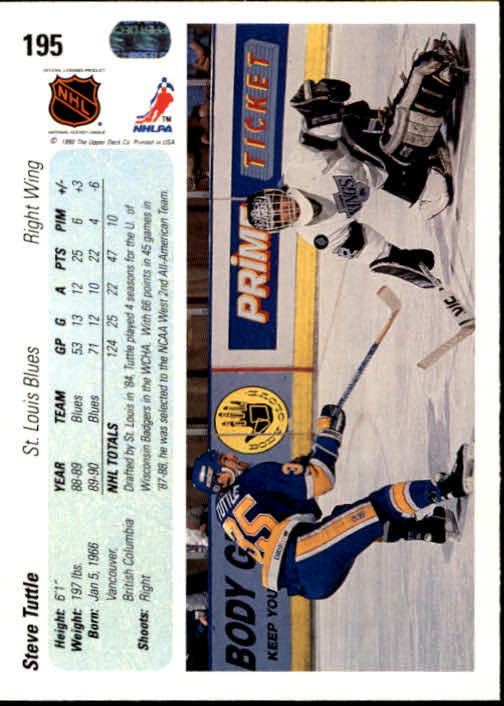 1990-91-Upper-Deck-Hockey-s-1-200-Rookies-You-Pick-Buy-10-cards-FREE-SHIP thumbnail 384