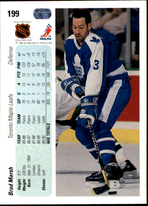 1990-91-Upper-Deck-Hockey-s-1-200-Rookies-You-Pick-Buy-10-cards-FREE-SHIP thumbnail 392