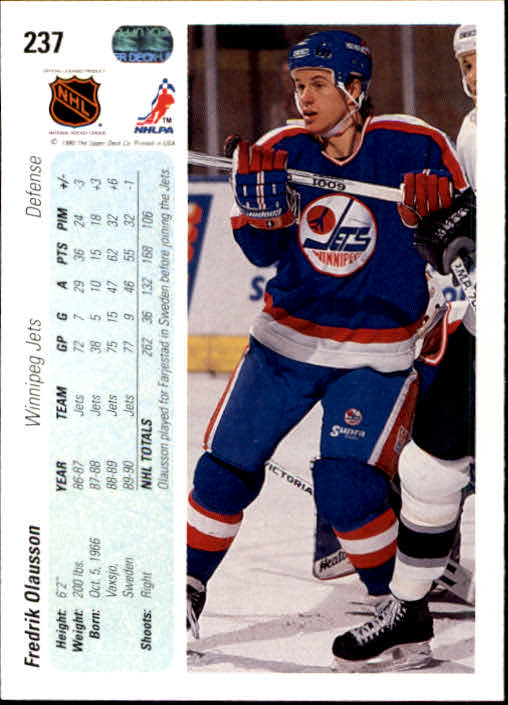 1990-91-Upper-Deck-Hockey-201-400-Rookies-You-Pick-Buy-10-cards-FREE-SHIP thumbnail 73