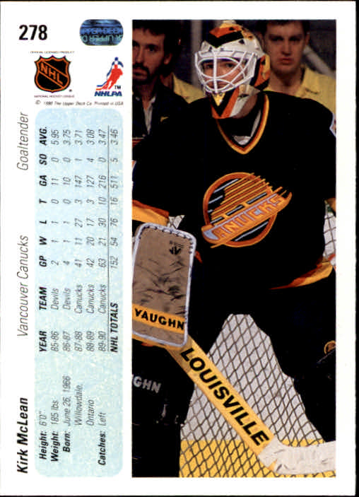 1990-91-Upper-Deck-Hockey-201-400-Rookies-You-Pick-Buy-10-cards-FREE-SHIP thumbnail 155