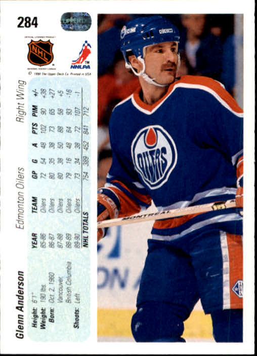 1990-91-Upper-Deck-Hockey-201-400-Rookies-You-Pick-Buy-10-cards-FREE-SHIP thumbnail 167