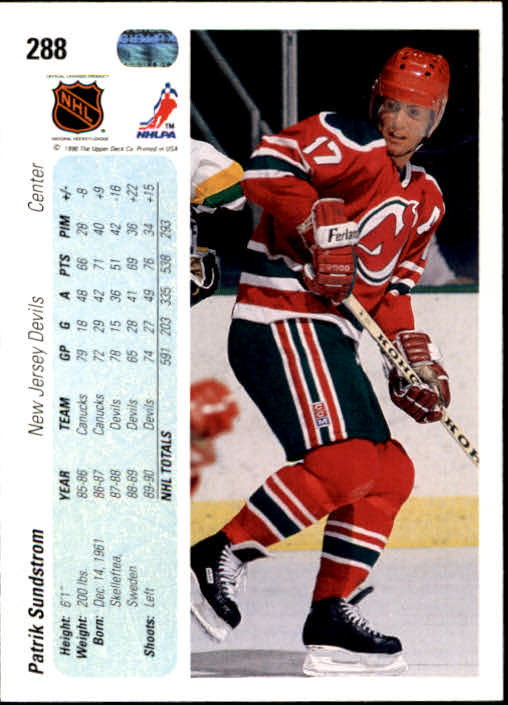 1990-91-Upper-Deck-Hockey-201-400-Rookies-You-Pick-Buy-10-cards-FREE-SHIP thumbnail 175
