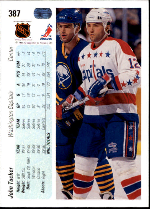 1990-91-Upper-Deck-Hockey-201-400-Rookies-You-Pick-Buy-10-cards-FREE-SHIP thumbnail 371