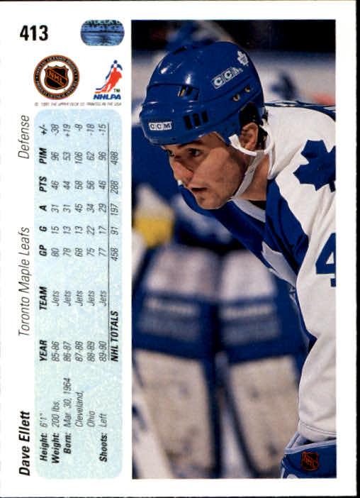 1990-91-Upper-Deck-Hockey-401-550-Rookies-You-Pick-Buy-10-cards-FREE-SHIP thumbnail 27