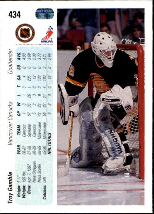1990-91-Upper-Deck-Hockey-401-550-Rookies-You-Pick-Buy-10-cards-FREE-SHIP thumbnail 69