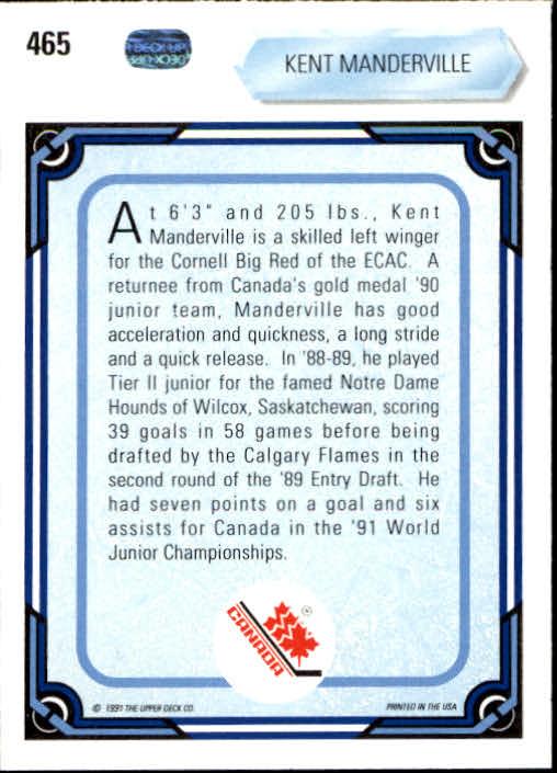 1990-91-Upper-Deck-Hockey-401-550-Rookies-You-Pick-Buy-10-cards-FREE-SHIP thumbnail 131