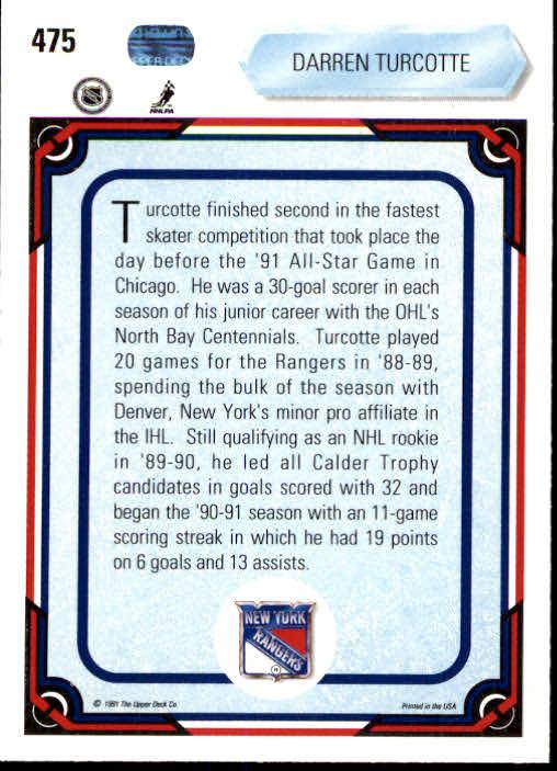 1990-91-Upper-Deck-Hockey-401-550-Rookies-You-Pick-Buy-10-cards-FREE-SHIP thumbnail 151