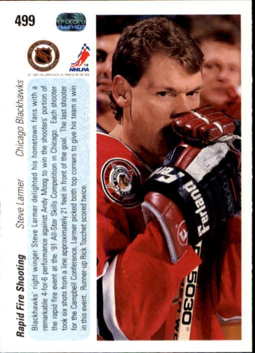 1990-91-Upper-Deck-Hockey-401-550-Rookies-You-Pick-Buy-10-cards-FREE-SHIP thumbnail 199