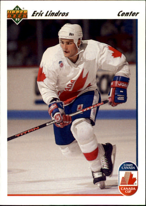 1991-92-Upper-Deck-Hockey-s-1-250-Rookies-You-Pick-Buy-10-cards-FREE-SHIP thumbnail 18