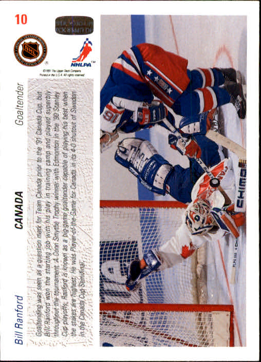 1991-92-Upper-Deck-Hockey-s-1-250-Rookies-You-Pick-Buy-10-cards-FREE-SHIP thumbnail 21