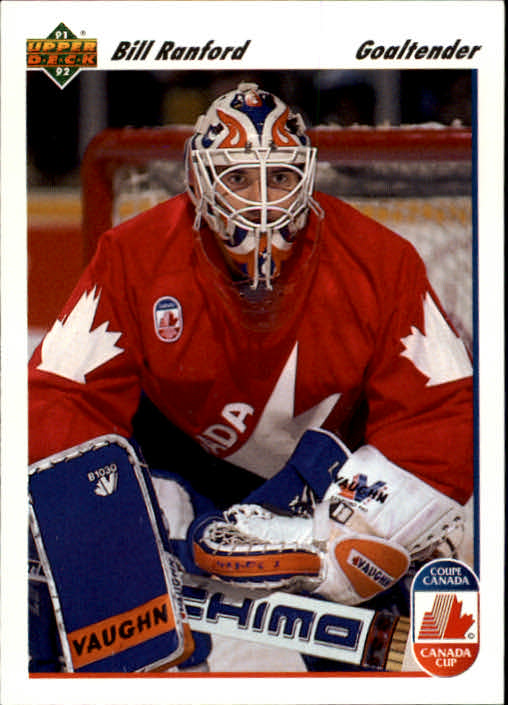 1991-92-Upper-Deck-Hockey-s-1-250-Rookies-You-Pick-Buy-10-cards-FREE-SHIP thumbnail 20