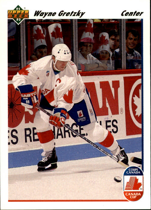 1991-92-Upper-Deck-Hockey-s-1-250-Rookies-You-Pick-Buy-10-cards-FREE-SHIP thumbnail 26