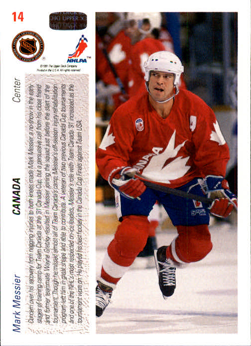 1991-92-Upper-Deck-Hockey-s-1-250-Rookies-You-Pick-Buy-10-cards-FREE-SHIP thumbnail 29