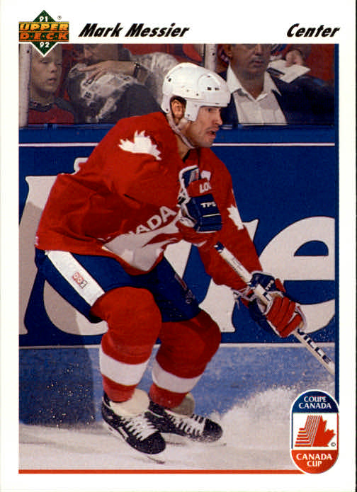 1991-92-Upper-Deck-Hockey-s-1-250-Rookies-You-Pick-Buy-10-cards-FREE-SHIP thumbnail 28