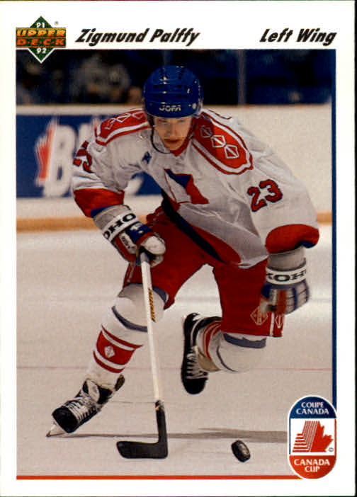 1991-92-Upper-Deck-Hockey-s-1-250-Rookies-You-Pick-Buy-10-cards-FREE-SHIP thumbnail 32
