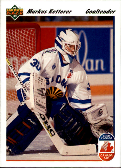 1991-92-Upper-Deck-Hockey-s-1-250-Rookies-You-Pick-Buy-10-cards-FREE-SHIP thumbnail 46