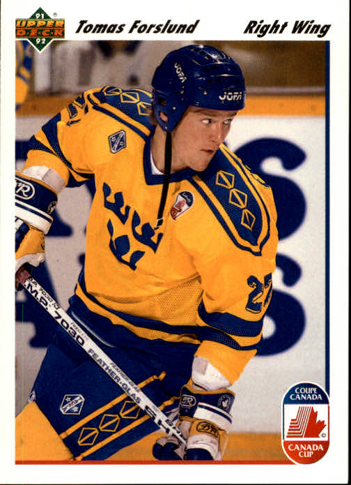 1991-92-Upper-Deck-Hockey-s-1-250-Rookies-You-Pick-Buy-10-cards-FREE-SHIP thumbnail 54