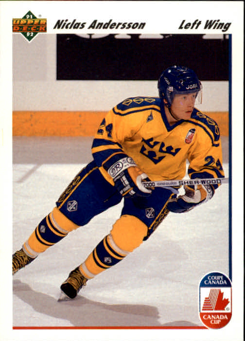 1991-92-Upper-Deck-Hockey-s-1-250-Rookies-You-Pick-Buy-10-cards-FREE-SHIP thumbnail 58