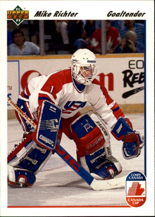 1991-92-Upper-Deck-Hockey-s-1-250-Rookies-You-Pick-Buy-10-cards-FREE-SHIP thumbnail 68