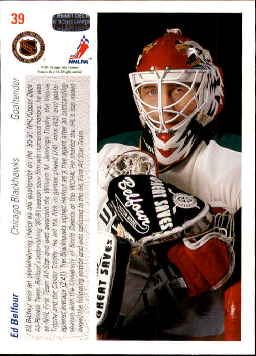 1991-92-Upper-Deck-Hockey-s-1-250-Rookies-You-Pick-Buy-10-cards-FREE-SHIP thumbnail 79