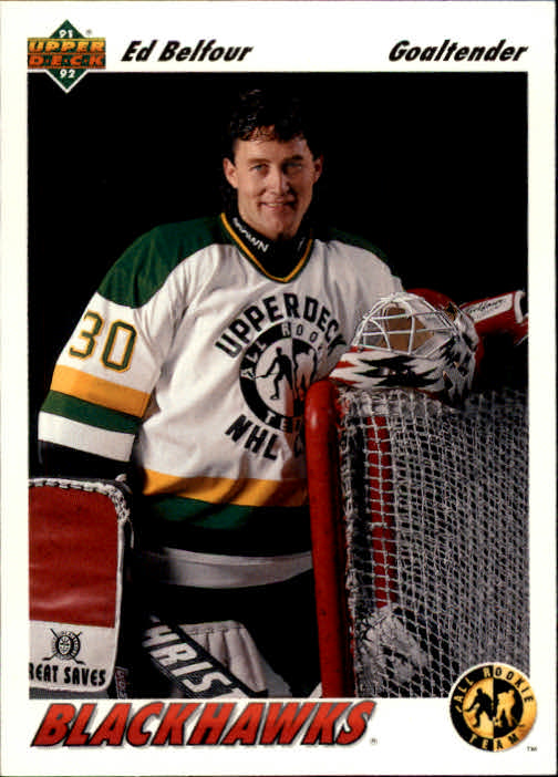 1991-92-Upper-Deck-Hockey-s-1-250-Rookies-You-Pick-Buy-10-cards-FREE-SHIP thumbnail 78