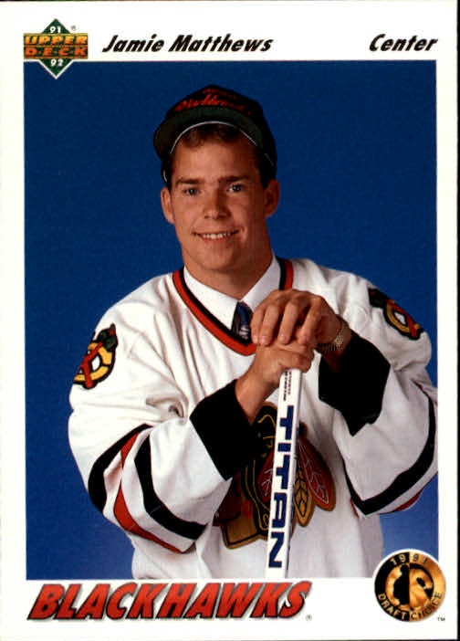 1991-92-Upper-Deck-Hockey-s-1-250-Rookies-You-Pick-Buy-10-cards-FREE-SHIP thumbnail 151