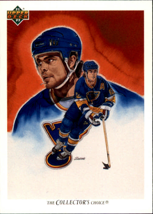 1991-92-Upper-Deck-Hockey-s-1-250-Rookies-You-Pick-Buy-10-cards-FREE-SHIP thumbnail 187