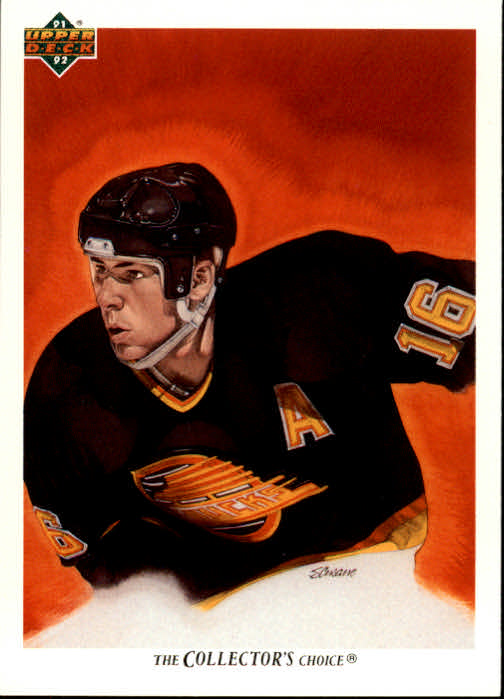 1991-92-Upper-Deck-Hockey-s-1-250-Rookies-You-Pick-Buy-10-cards-FREE-SHIP thumbnail 193