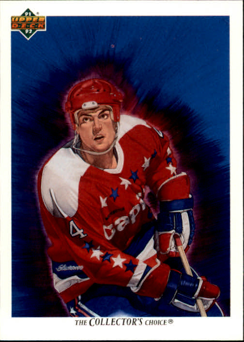 1991-92-Upper-Deck-Hockey-s-1-250-Rookies-You-Pick-Buy-10-cards-FREE-SHIP thumbnail 195