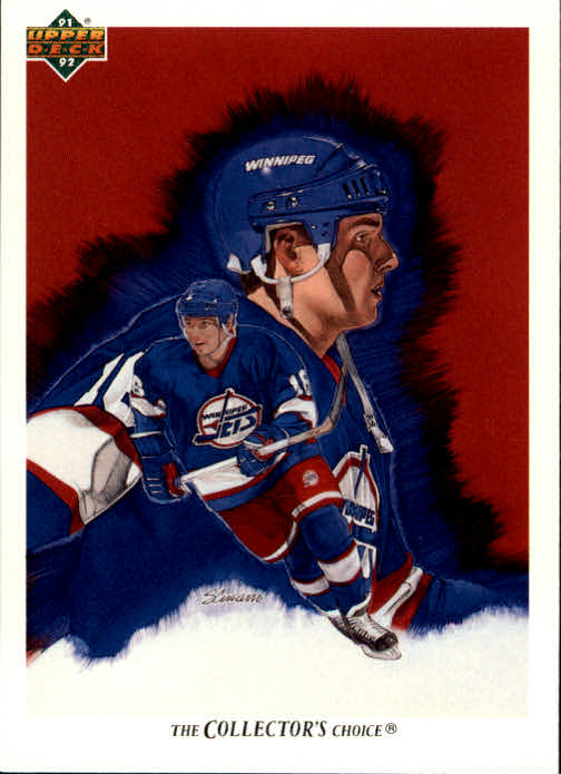 1991-92-Upper-Deck-Hockey-s-1-250-Rookies-You-Pick-Buy-10-cards-FREE-SHIP thumbnail 197