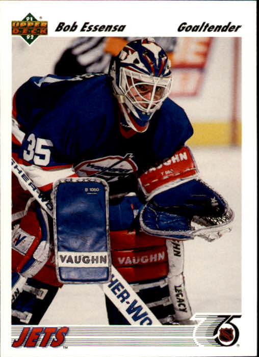 1991-92-Upper-Deck-Hockey-s-1-250-Rookies-You-Pick-Buy-10-cards-FREE-SHIP thumbnail 201