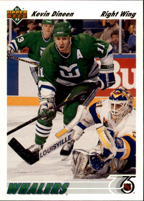 1991-92-Upper-Deck-Hockey-s-1-250-Rookies-You-Pick-Buy-10-cards-FREE-SHIP thumbnail 209