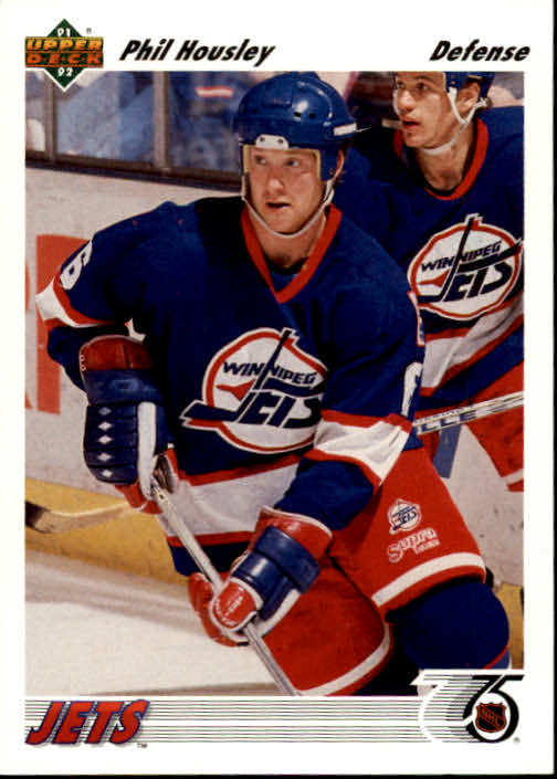 1991-92-Upper-Deck-Hockey-s-1-250-Rookies-You-Pick-Buy-10-cards-FREE-SHIP thumbnail 211