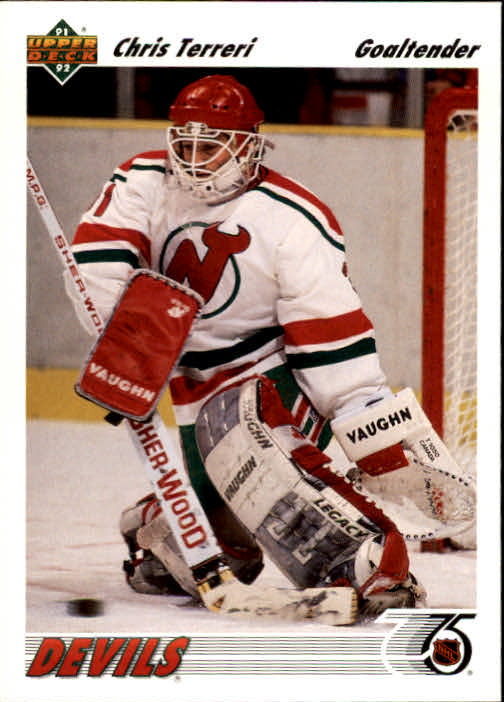 1991-92-Upper-Deck-Hockey-s-1-250-Rookies-You-Pick-Buy-10-cards-FREE-SHIP thumbnail 229