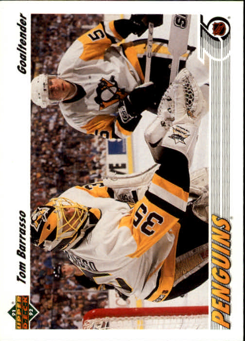 1991-92-Upper-Deck-Hockey-s-1-250-Rookies-You-Pick-Buy-10-cards-FREE-SHIP thumbnail 231
