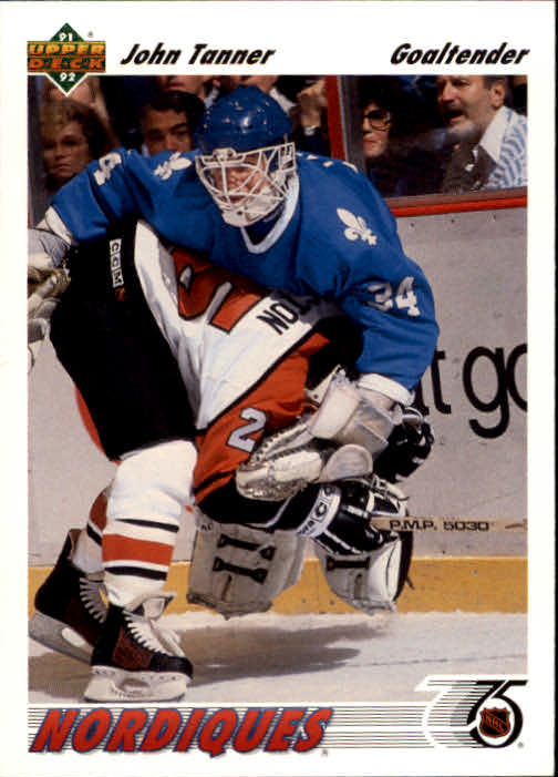 1991-92-Upper-Deck-Hockey-s-1-250-Rookies-You-Pick-Buy-10-cards-FREE-SHIP thumbnail 237