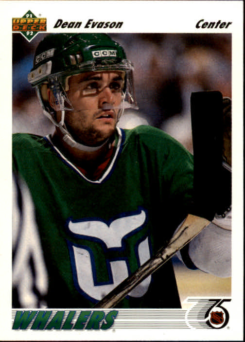 1991-92-Upper-Deck-Hockey-s-1-250-Rookies-You-Pick-Buy-10-cards-FREE-SHIP thumbnail 253