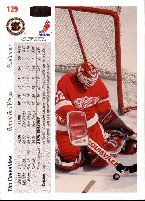 1991-92-Upper-Deck-Hockey-s-1-250-Rookies-You-Pick-Buy-10-cards-FREE-SHIP thumbnail 258
