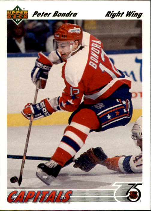 1991-92-Upper-Deck-Hockey-s-1-250-Rookies-You-Pick-Buy-10-cards-FREE-SHIP thumbnail 261