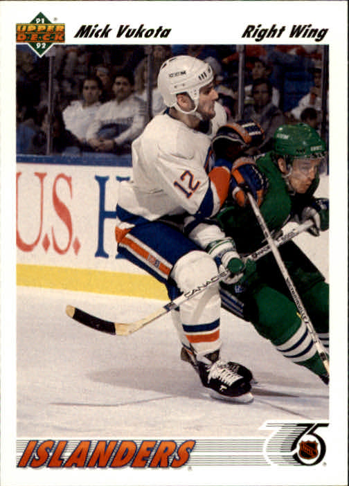 1991-92-Upper-Deck-Hockey-s-1-250-Rookies-You-Pick-Buy-10-cards-FREE-SHIP thumbnail 269