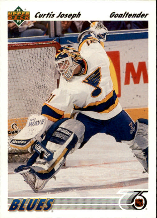 1991-92-Upper-Deck-Hockey-s-1-250-Rookies-You-Pick-Buy-10-cards-FREE-SHIP thumbnail 277