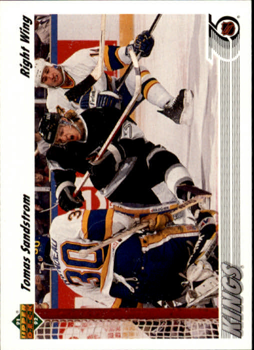 1991-92-Upper-Deck-Hockey-s-1-250-Rookies-You-Pick-Buy-10-cards-FREE-SHIP thumbnail 281