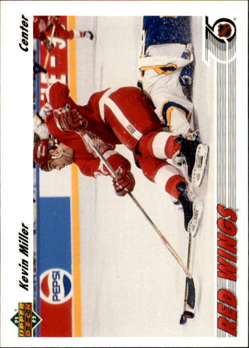 1991-92-Upper-Deck-Hockey-s-1-250-Rookies-You-Pick-Buy-10-cards-FREE-SHIP thumbnail 283