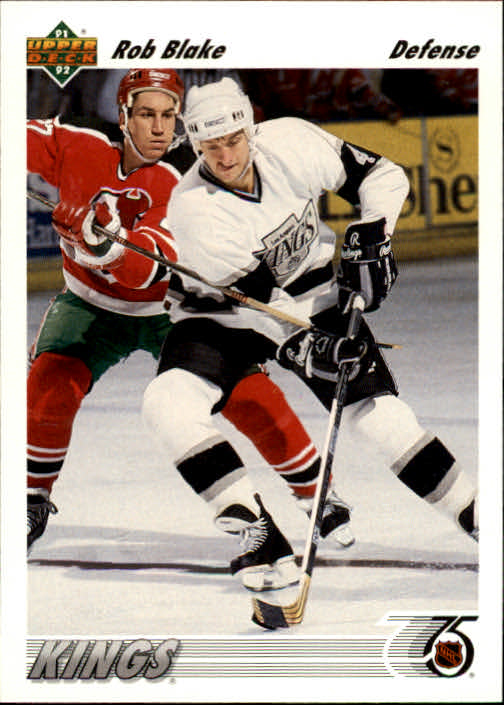 1991-92-Upper-Deck-Hockey-s-1-250-Rookies-You-Pick-Buy-10-cards-FREE-SHIP thumbnail 295