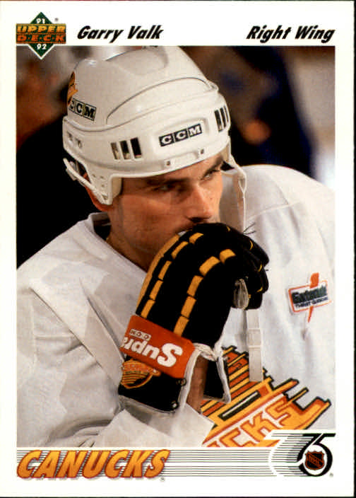 1991-92-Upper-Deck-Hockey-s-1-250-Rookies-You-Pick-Buy-10-cards-FREE-SHIP thumbnail 303
